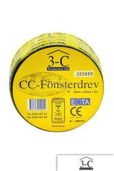 CC-Fönsterdrev Standard